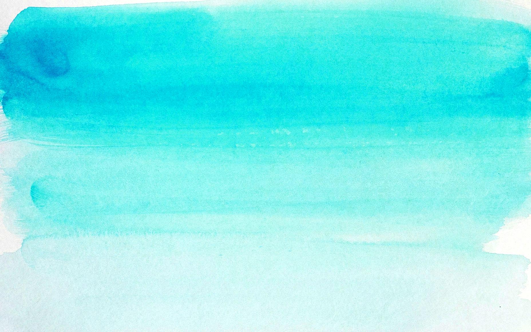 Tiffany Blue Wallpapers Tumblr Kl005 Yeesy